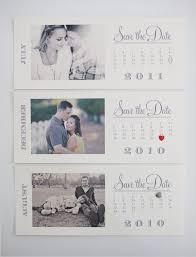 Free Photo Save The Date Calendar Cards Digital Resources