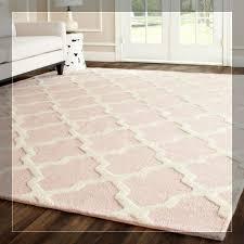 planning ideas bedroom ikea rugs non toxic nursery rugs playroom rugs ikea round baby