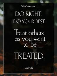 Respect Quotes Inspiration Respect Quotes Sayings WothQuotes WOTHQUOTES COLLECTION