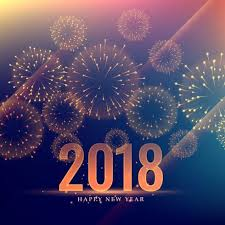 New Year Backgrounds New Year Free Vector Art 12831 Free Downloads