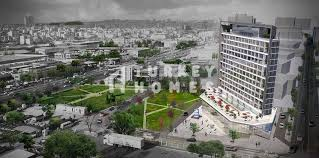 home office turkey. Home Office Apartments - Basin Express, Istanbul Local Area Turkey T