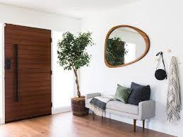 15 mirror decor ideas