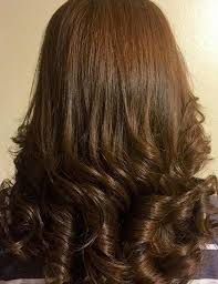 30 Best Shades Of Brown Hair Color Which One Is Perfect