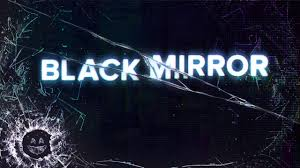 Unpopular Opinion: Black Mirror is Not Good, and Its Fifth Season Proves  That | Global Comment