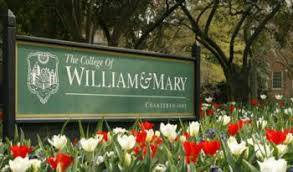 william and mary supplement essay college of william and mary transfer and admissions information cwmpng