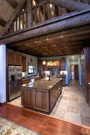 Interior Design Log Homes Simple Design Inspiration