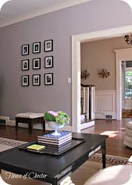 Purple And Grey Living Room Grey And Puple Rooms Light Purple And Gray Bedroom The Room