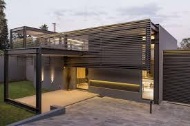 Modern Entryway modern entryway home design ideas 7398 by uwakikaiketsu.us
