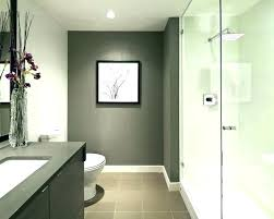 recessed bathroom lighting. Recessed Shower Lighting Bathroom At The Home Depot Small Ideas With Footed Cabinets . T