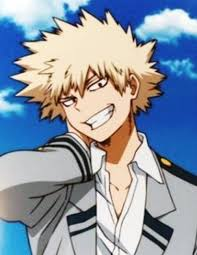 Join facebook to connect with smile bakugou and others you may know. Wellp Your Smile