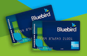 Maybe you would like to learn more about one of these? American Express Bluebird Prepaid Card 2021 Review Is It Good Mybanktracker