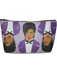 bags likable prince cosmetic bag unique gifts bags amazon prince makeup bag walmart bagscases whole for travel uk bulk canada patterns target