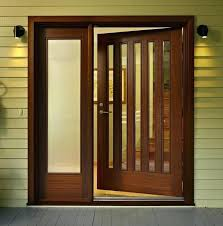 contemporary entry doors contemporary front door with glass panel contemporary exterior doors contemporary metal front doors