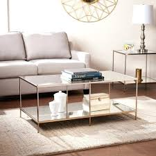 round gold coffee table metal and glass coffee table white gold coffee table small glass side round gold coffee table