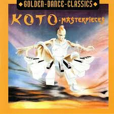 <b>Masterpieces</b> by <b>Koto</b> on Amazon Music - Amazon.co.uk