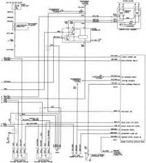 2017 hyundai sonata headlight wiring diagram images hyundai accent headlight wiring hyundai wiring diagram