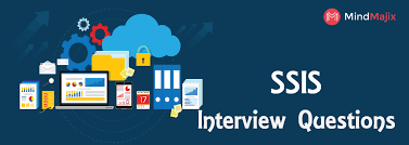 Ssis Interview Questions Advanced Ssis Interview Questions And Answers Updated 2018