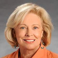 Representative Penny Houston | Georgia House Republican Caucus