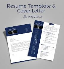 Crazy Modern Cover Letter   Designs   CV Resume Ideas