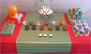 birthday party home decoration birthday party decoration ideas at