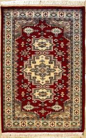 wonderful 3x4 entry rug in 3 4 geometric handmade design rugs a pertaining