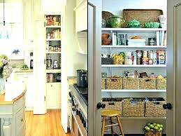 turn closet into pantry broom turn closet into pantry ideas tall cabinet kitchen walk in door turn closet into pantry