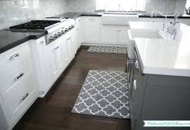 splendid grey kitchen rugs red and grey kitchen rugs grey and white chevron grey kitchen rugs
