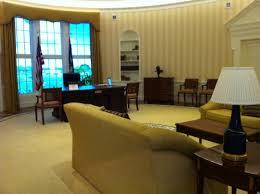 san francisco rackspace office. Github\u0027s Oval Office San Francisco Rackspace