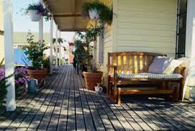 outdoor carpet for decks. Carpeting Can Make Decks More Comfortable To Walk On. Outdoor Carpet For Y
