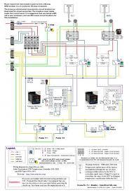 fender pj wiring diagram wiring diagram fender p b lyte wiring diagram wire