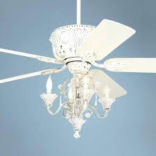 chandeliers crystal chandelier fan combo crystal chandelier