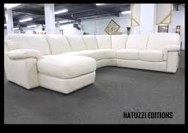 sectional couches for sale. Natuzzi Editions By Interior Concepts Furniture BLOG Intended For White Leather Couches Sale Prepare 3 Sectional