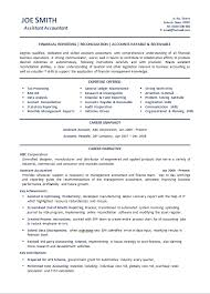 example of australian resume