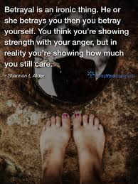 Quotes jealousy 100 Famous Jealousy Quotes with Pictures 56