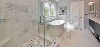 Image Ideas Pictures 27 Elegant Carrara Marble Tile Ideas Marble Tile Types Sebring Design Build 27 Elegant Carrara Marble Tile Ideas Marble Tile Types Home