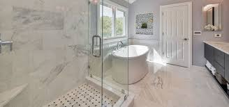 27 elegant carrara marble tile ideas marble tile types