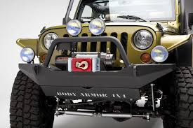off road unlimited roof racks bodyarmor4x4 com off road vehicle accessories bumpers roof