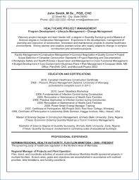 Smart Resume Custom Smart Resume Builder Resumelayout