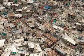 Haiti Earthquake ...