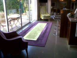 Contemporary Kitchen Rugs Purple And Green Kitchen Rugs Cliff Kitchen