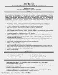 Sample Management Specialist Resume Sample Management Specialist Resume Ninjaturtletechrepairsco 2