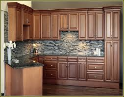 fine unique cathedral style kitchen doors ilration modern