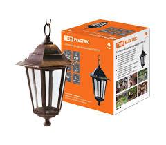 <b>Ландшафтные светильники</b> - купить <b>ландшафтный светильник</b> ...