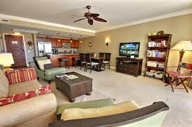 For Large Living Room Kbm Hawaii Honua Kai Hkh 229 Luxury Vacation Rental At