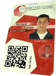 sample id cards free sample cvs id card