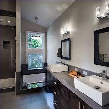 long track lighting. Full Size Of Bathroomsbathroom Light Fixtures Single Vanity Bathroom Track Lighting Long