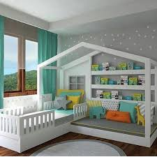 Bedroom design for kids Luxury Pin It On Pinterest Architecture Design Architecture Design 20 Amazing Kids Bedroom Design Ideas
