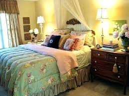 French Country Bedroom Ideas Country Cottage Master Bedroom Decor French  Country Bedroom Ideas French Country Bedrooms