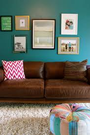 Ocean Colors Bedroom 17 Best Images About Home Paint Colors On Pinterest Paint