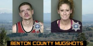 Priscilla Pearson Archives - Oregon Crime News